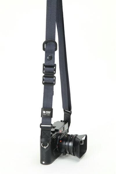 ACAM-E25R