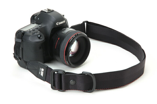 ACAM-E38