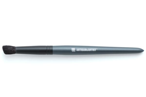 熊野筆アイシャドウブラシ