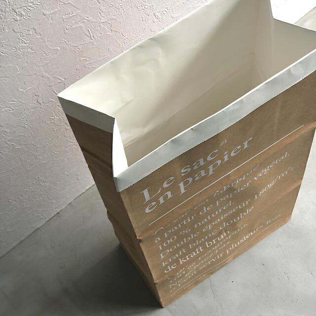 バッグストレージ おもちゃ入れ お片付けバッグ ストレージバッグ ランドリーバッグ 巾着 紙袋【art of black】インテリア モノトーン 収納袋 収納 収納ケース 北欧 インテリア