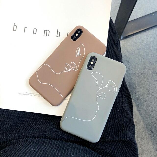 iPhone6ケース