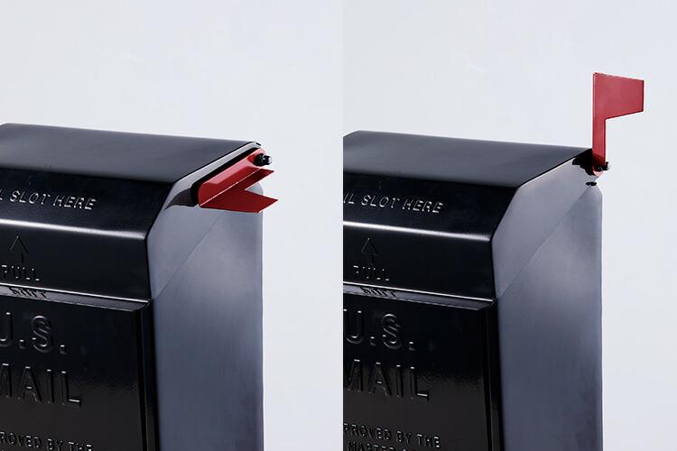 TK-2078・2079