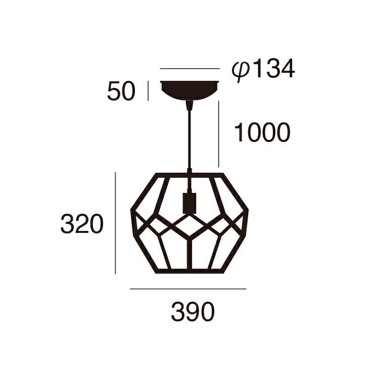 AW-0484商品サイズ
