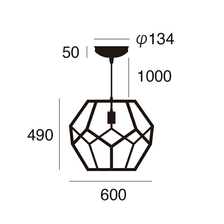 AW-0485商品サイズ