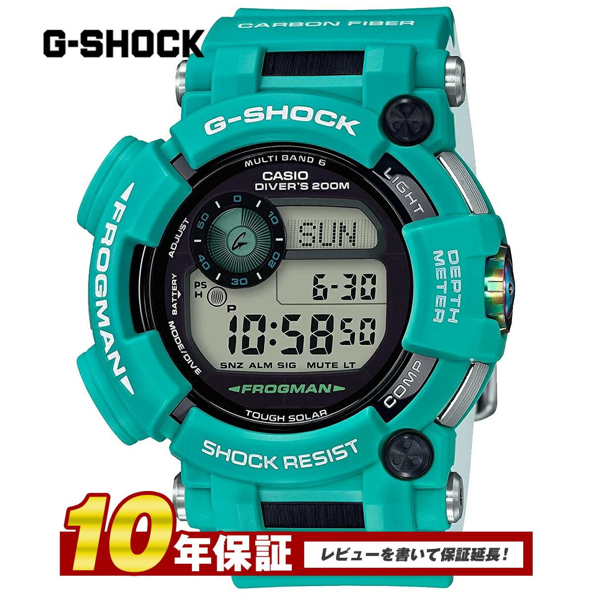 G-SHOCK Gショック