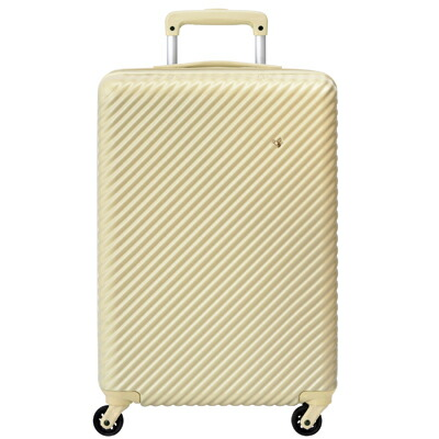 「本当に欲しいと思うスーツケース」をカタチに