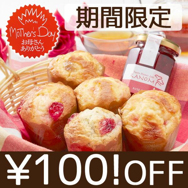 100円OFF!クーポン