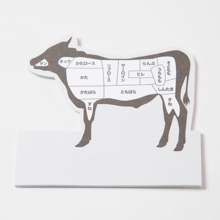 目録 幻の黒毛和牛の画像2