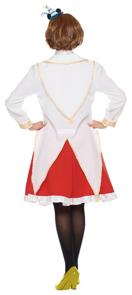 大人用シャイニーミッキー レディース 女性  マジックキャッスル DISNEY ディズニーの画像2