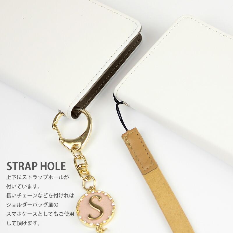 カメラ ホール 加工 指紋認証 穴 機種