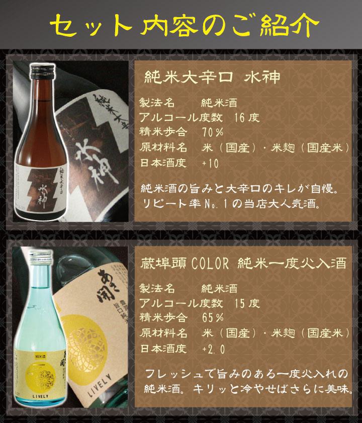 銘酒飲み比べMAIN03