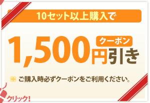 coupon004