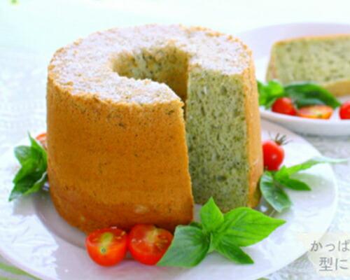 豆乳コッペパン