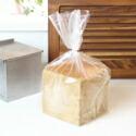 食パン袋1斤
