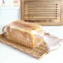 食パン袋2斤