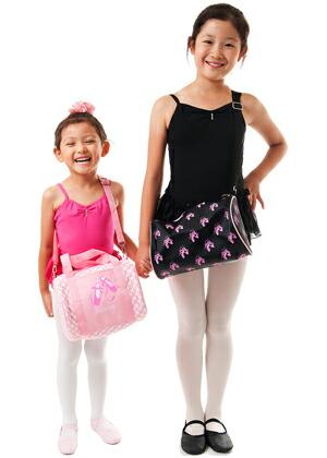 발레 가방은 코코를 클릭!