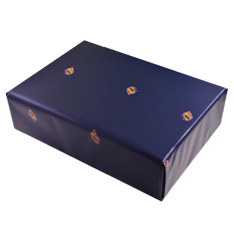 ギフト箱 包装