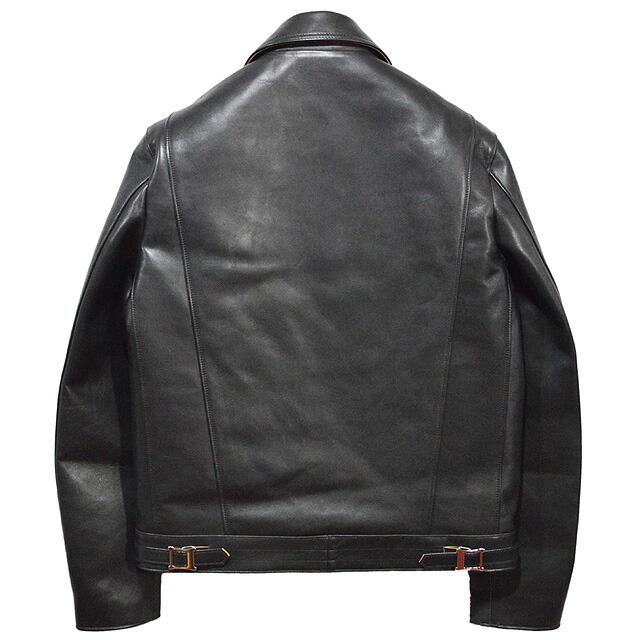 CLUBMAN BLACK ACJK010