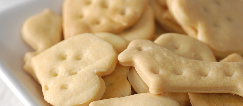 「犬 猫のおやつ ケーキ クッキー」の画像検索結果