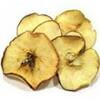 リンゴ農家の手作りりんごチップス