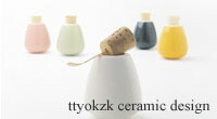 ttyokzk ceramic design