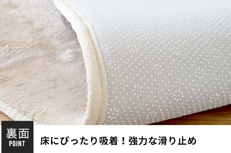 https://thumbnail.image.rakuten.co.jp/@0_mall/asia-kobo/cabinet/item018/t100-185x185.jpg?_ex=128x128