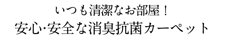 cs-00_01.jpg