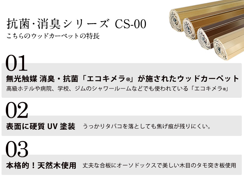 cs-00_03.jpg