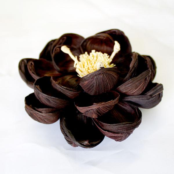 造花 オブジェ