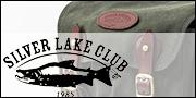 SILVER LAKE CULB(シルバーレイククラブ)