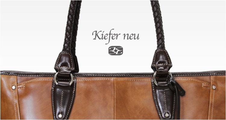 Kiefer neu(キーファーノイ)