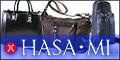 HASA・MI(ハサミ)