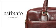 Ostinato(オスティナート)