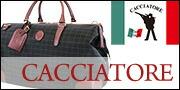 CACCIATORE(カチャトーレ)