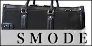 SMODE(エスモード)