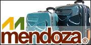 MENDOZA(メンドーザ)