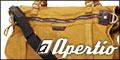 Apertio(アペルティオ)