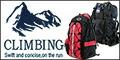 CLIMBING(クライミング)
