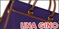 LINA GINO