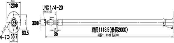 WH-LS3【KenkoTokina】