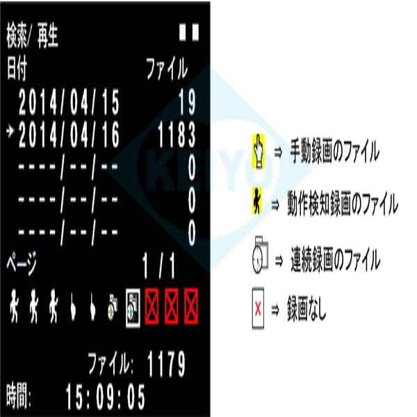 MT-PSR05HD【SDXC128GB対応フルHDカメラ搭載ビデオカメラ】