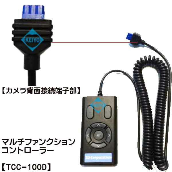 TSTS-HDL230ZN【HD-SDI/EX-SDI方式対応光学30倍1/2インチ低照度ハイブリッドズームカメラ】