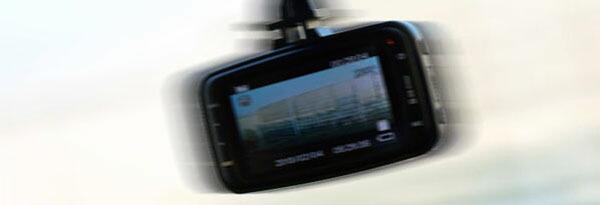 IDR-01【フルハイビジョン対応ドライブレコーダー】