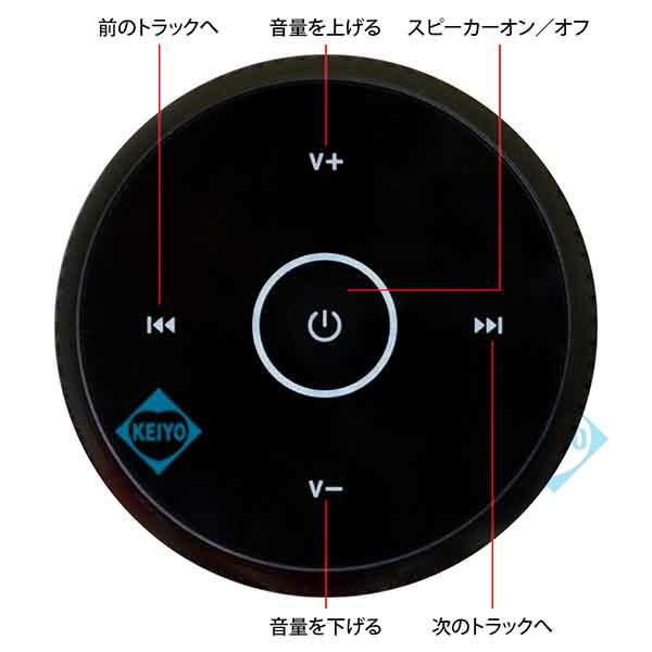 RE-30P【ネットワーク機能搭載フルHD電源・バッテリー駆動両対応ビデオカメラ】
