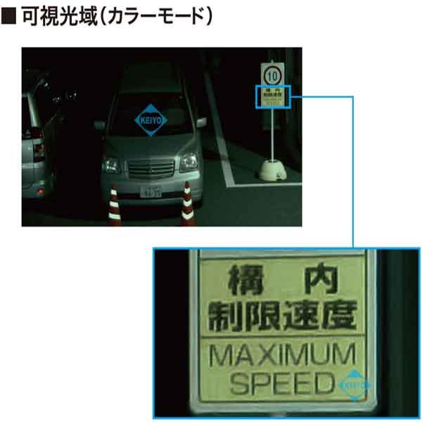 M13VG550IR【5.0-50mmメガピクセル対応DCアイリス式バリフォーカルレンズ】