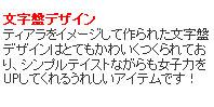 kl4-061-11_8c.jpg
