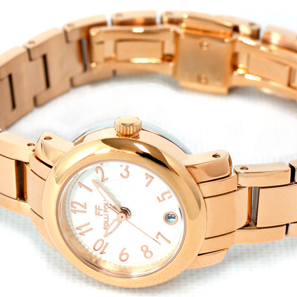 Watches Collection Urban Spin of Folli Follie