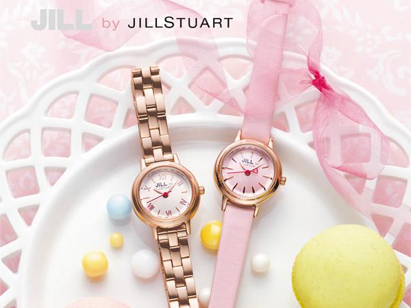 ジルバイ ジルスチュアート JILL by JILLSTUART