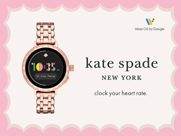 ケイトスペード ニューヨーク kate spade new york