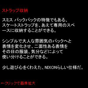 nc1954000-00_7c.jpg